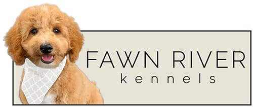 Fawn River Kennels Website